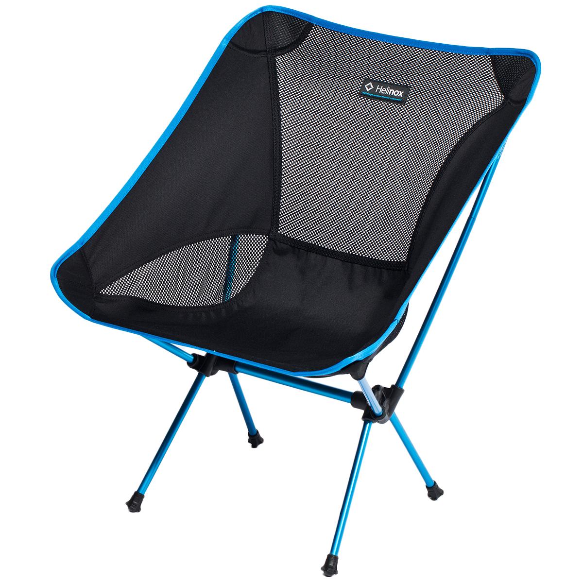 photo of a camp furniture