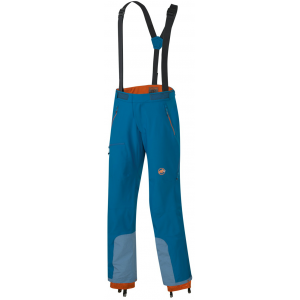 Mammut Eisfeld Pants