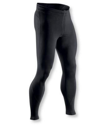 photo of a Sugoi pant