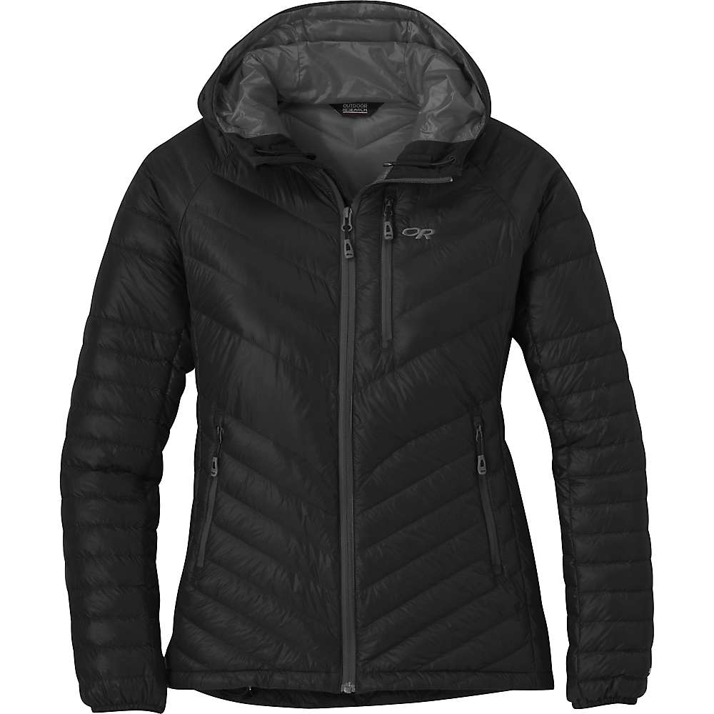 Outdoor Research Illuminate Down Hoody