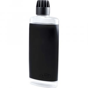 GSI Outdoors 10 Oz. Flask