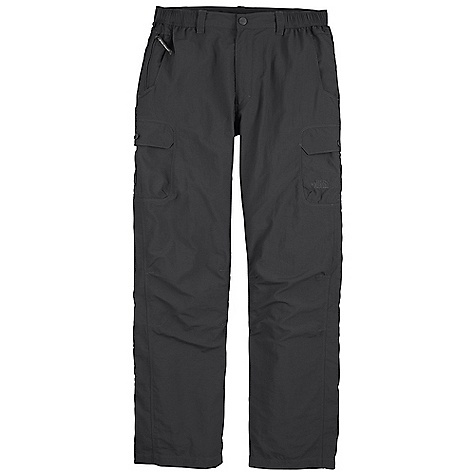 photo: The North Face Horizon Peak Surplus Pant hiking pant