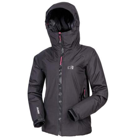 Millet Jannu Primaloft GTX Jacket