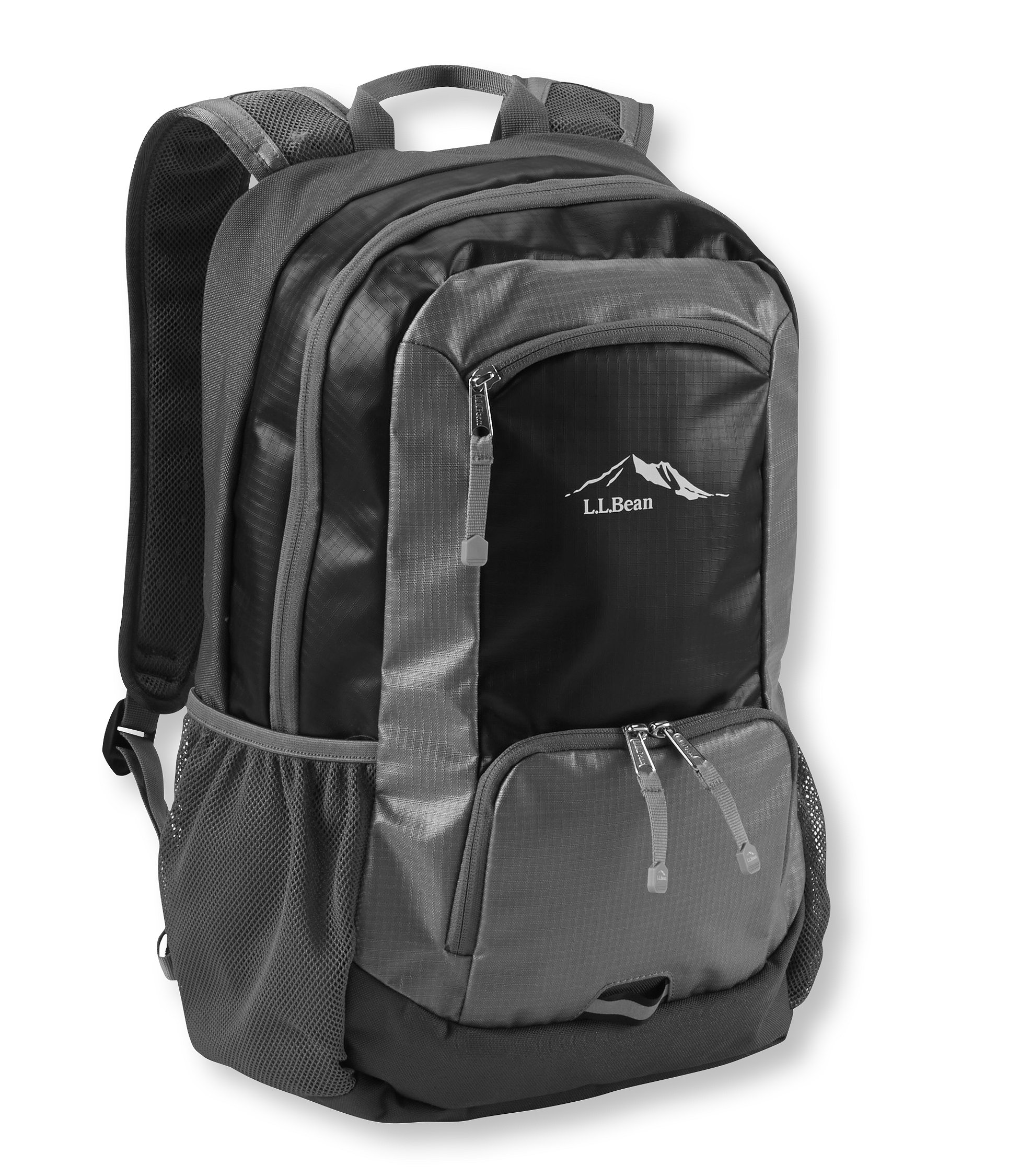 L.L.Bean Freestyle Backpack