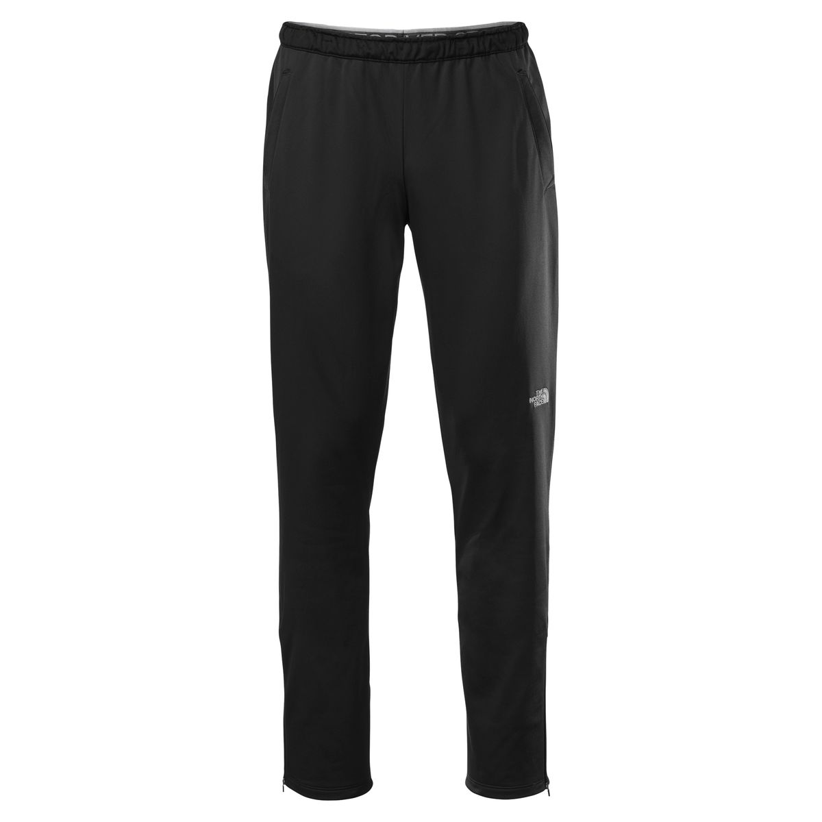 The North Face Reactor Pants