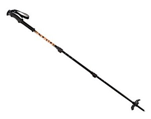 Atlas Lockjaw 3 Snowshoe Poles