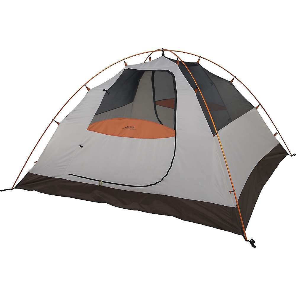 ALPS Mountaineering Lynx 4