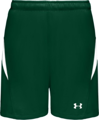 Under Armour Stealth Short