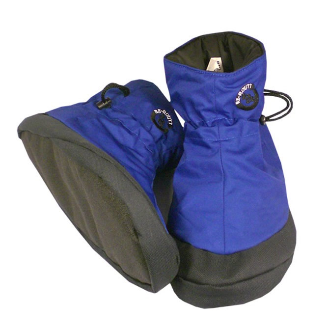 Big Agnes Minnie D Mine Bootie