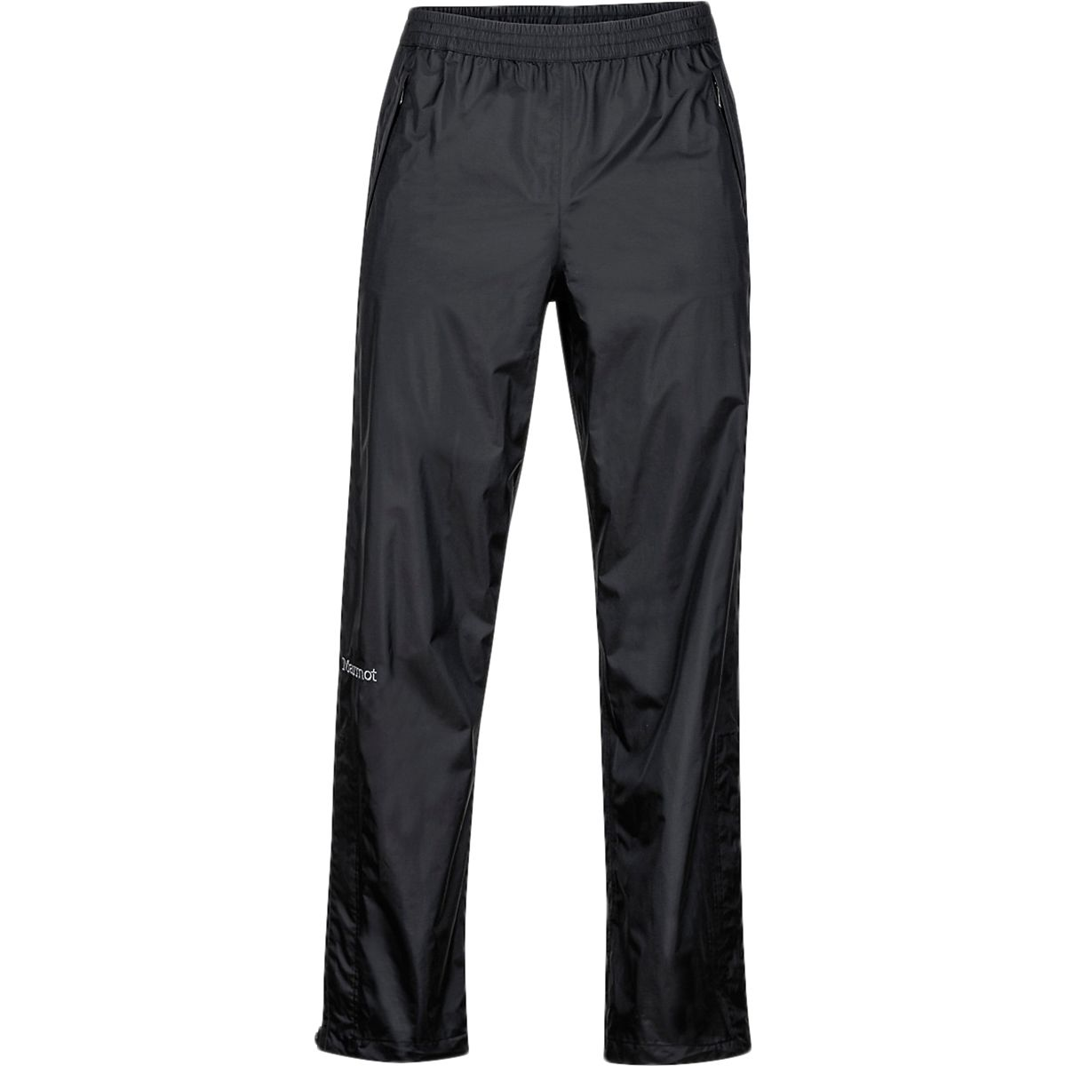 photo: Marmot PreCip Pant waterproof pant