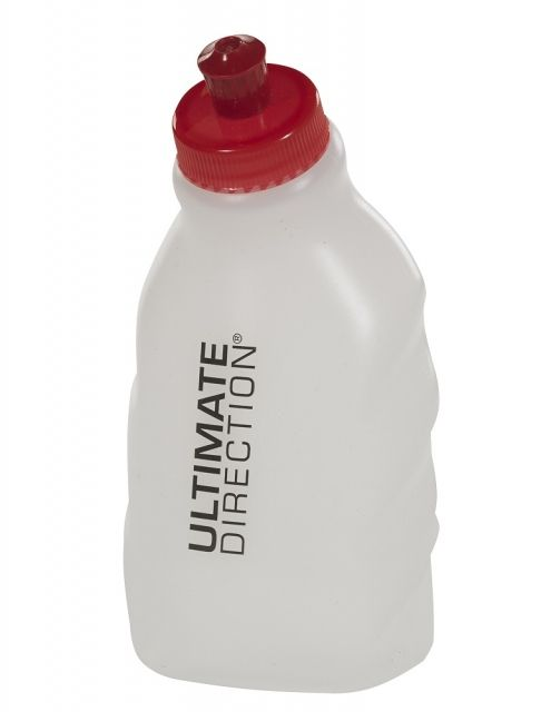 Ultimate Direction 10oz Bottle