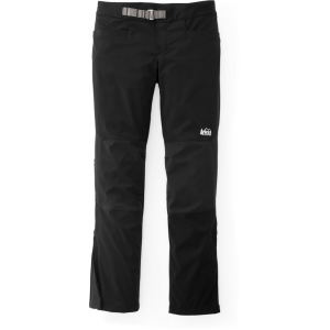 photo: REI Vaporush Windstopper Pants wind pant