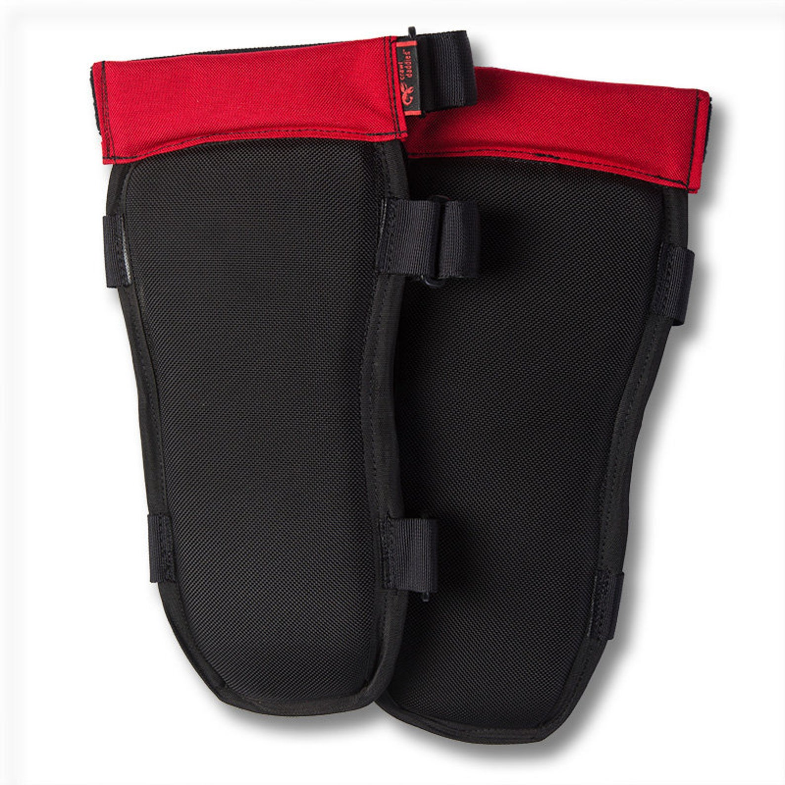 Crawldaddies Knee Pads