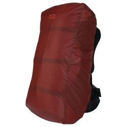 photo: Equinox Stingray Ultralite Internal Frame Pack Cover pack cover