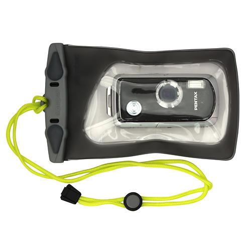 photo: Aquapac Mini Camera Case dry case/pouch