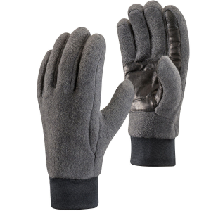 Black Diamond HeavyWeight WoolTech Liner Gloves