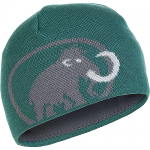 Mammut Tweak Cap