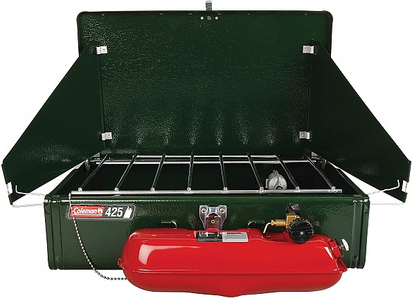 coleman-stove.jpg