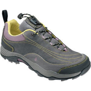 photo: Ahnu Mirage trail shoe