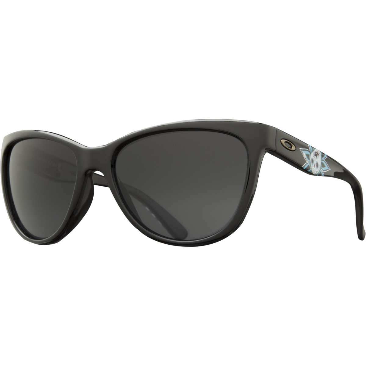 photo: Oakley Polarized Fringe sport sunglass