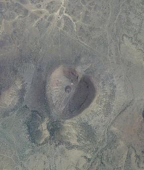 Colton-Crater-AZ.jpg