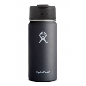 Hydro Flask 16 oz Coffee Flask