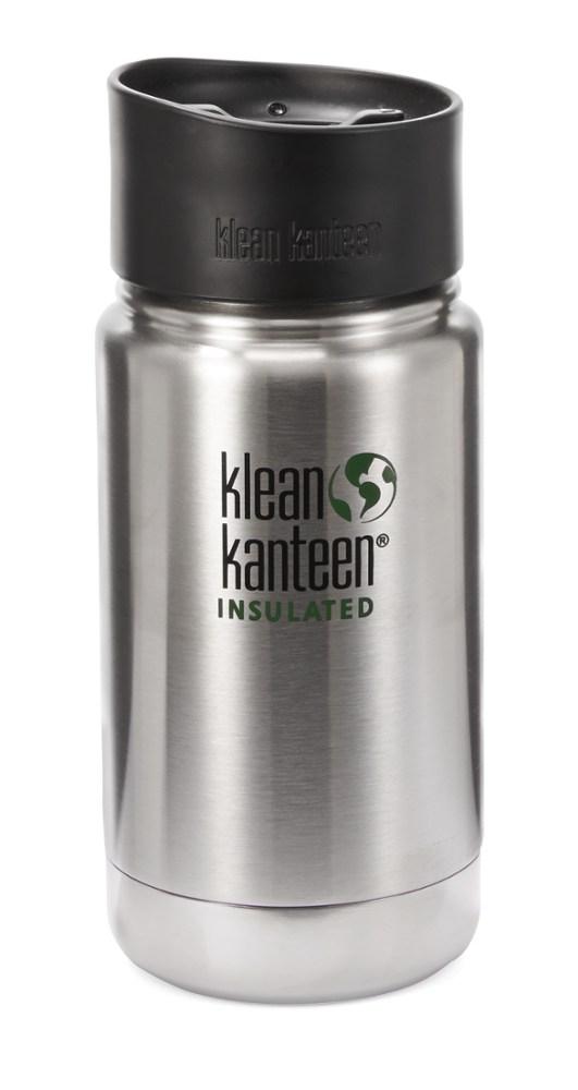 photo of a Klean Kanteen cookware