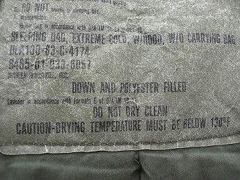Army-Sleeping-Bag-Label.jpg