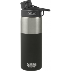 CamelBak Chute Vacuum Insulated Stainless 20oz