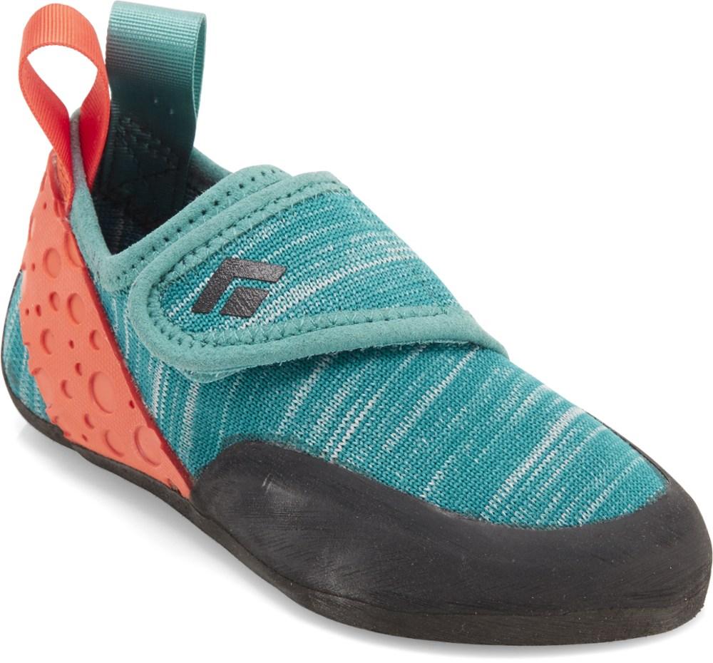 Black Diamond Momentum Climbing Shoes
