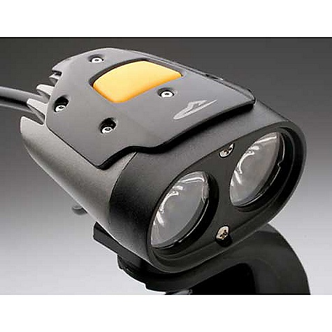 photo: Princeton Tec Switchback 2 headlamp