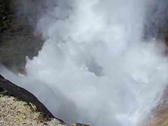 Nevada-Falls-Spray.jpg