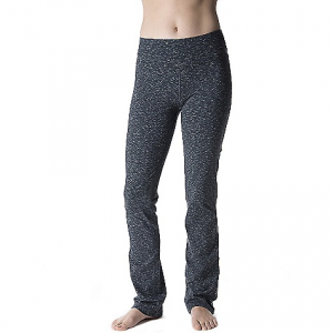 Tasc Performance WOW Fitted Pant