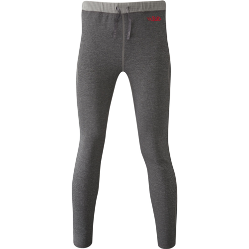 Rab Nucleus Pants