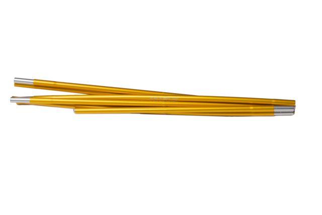 Hilleberg 127 cm x 9 mm Pole