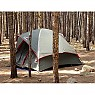 photo: Timber Top Tent