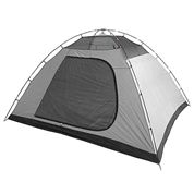 photo: Outbound Explorer 6 three-season tent
