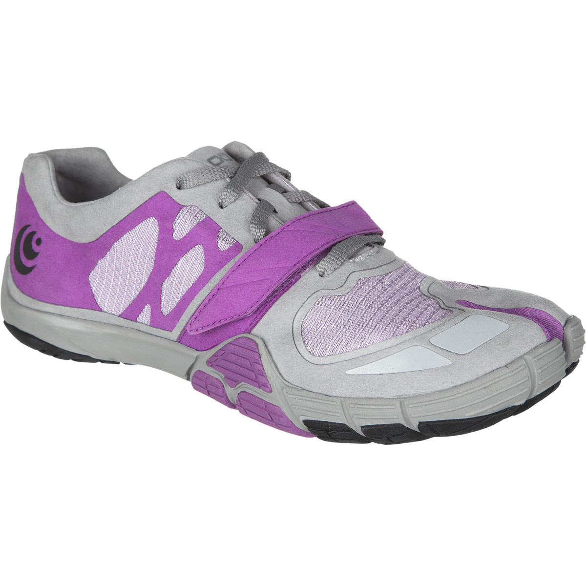 photo: Topo Athletic RX Training Shoe barefoot / minimal shoe