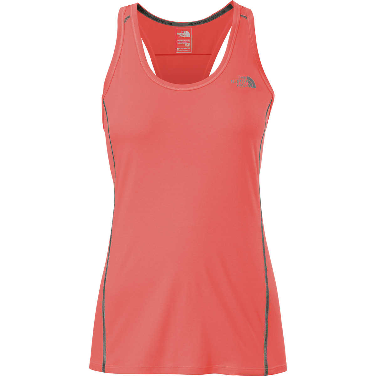 The North Face Ma-X Tank