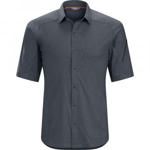 Arc'teryx Elaho Shirt SS