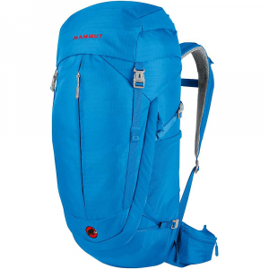 Mammut Lithium Guide 25