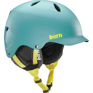 Bern Bandito