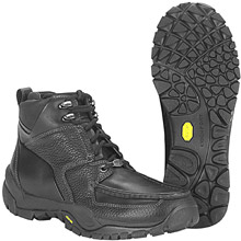 Hiking Boot Reviews Page 5 Trailspace