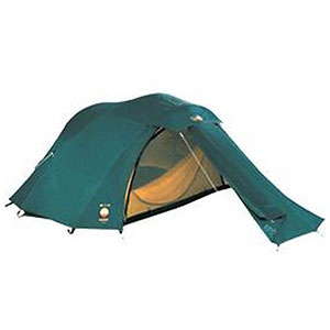 photo: Wild Country Mistral three-season tent