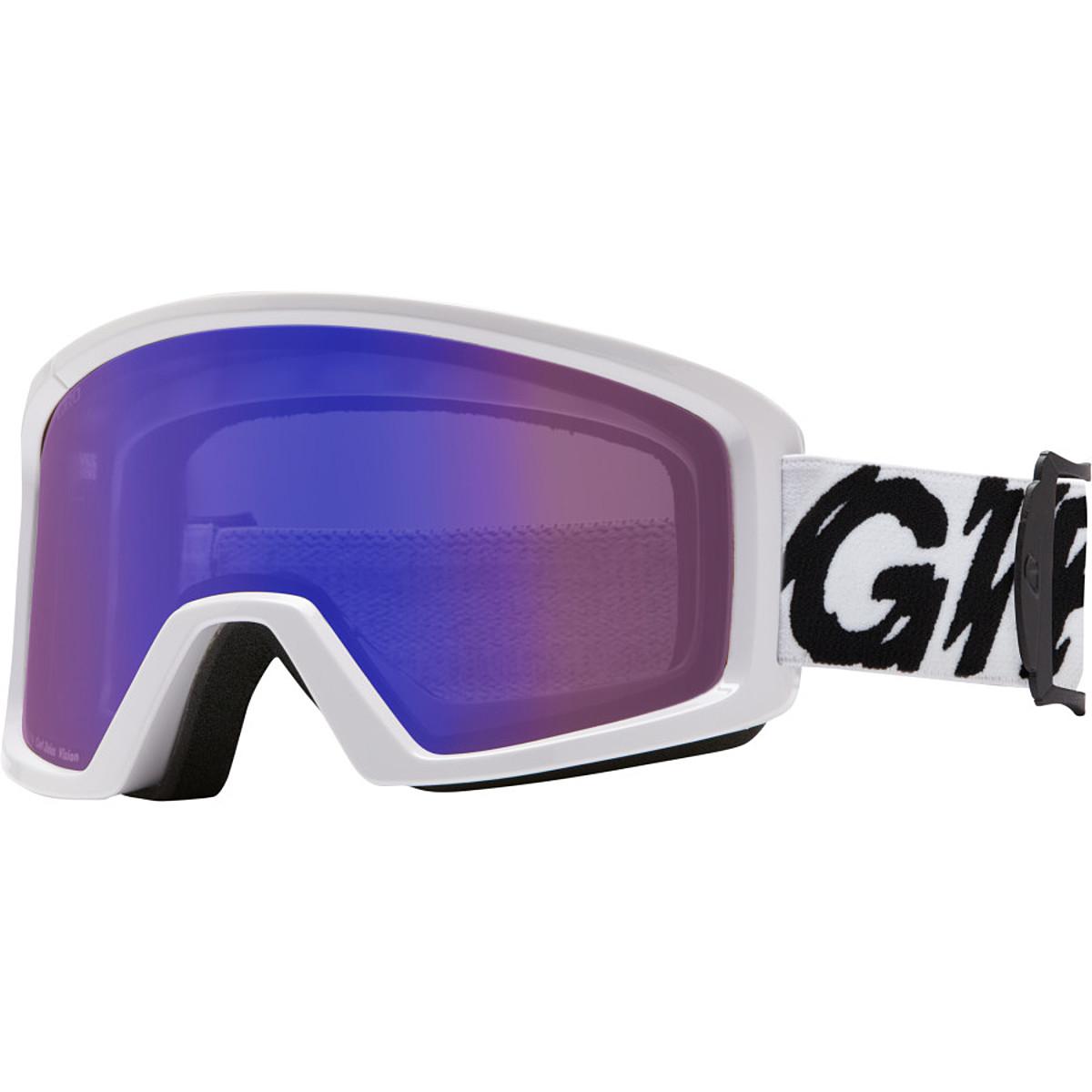photo: Giro The Blok goggle