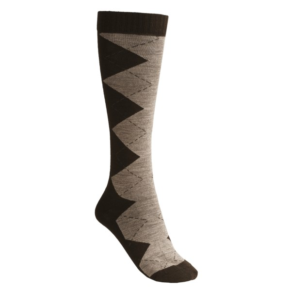 photo: Wigwam Dream Catcher Socks hiking/backpacking sock