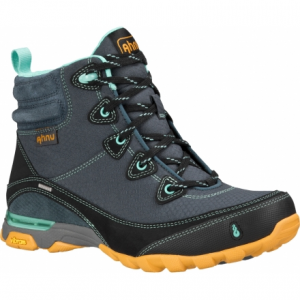 Ahnu Sugarpine Boot