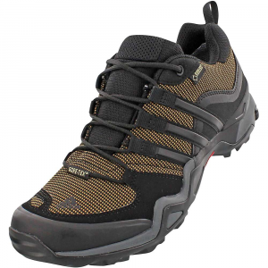 photo: Adidas Men's Terrex Fast X GTX trail shoe