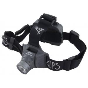 photo: ALPS Mountaineering Torch 250 headlamp