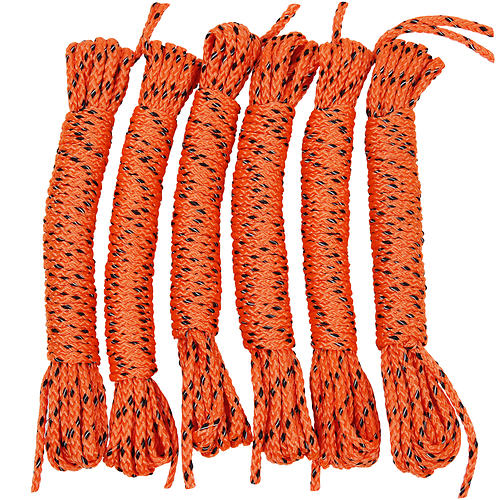 NRS River Wing Spare Rope Set